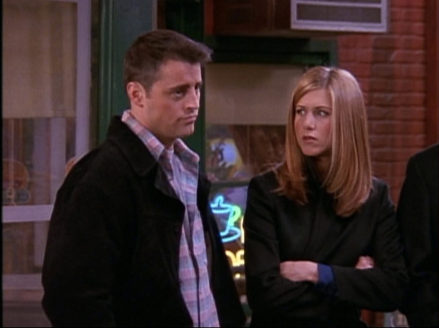 File:Joey and Rachel (4x09).png
