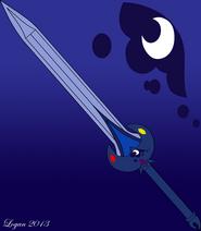 MoonlightNocturne