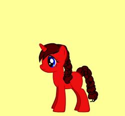 Pony Jen