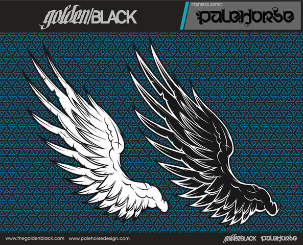 File:Thegoldenblackcom-wings.jpg