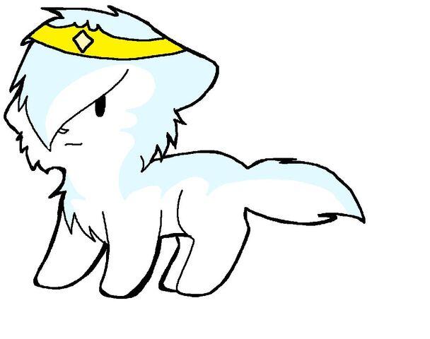 File:Princess Fionna.jpg