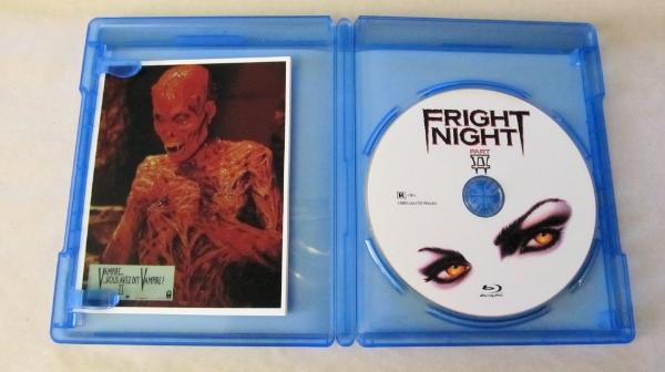 File:Fright Night Part 2 Bootleg Blu-Ray 2.jpg