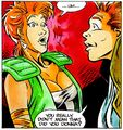 Fright Night Comics Donna and Evil Ed.jpg