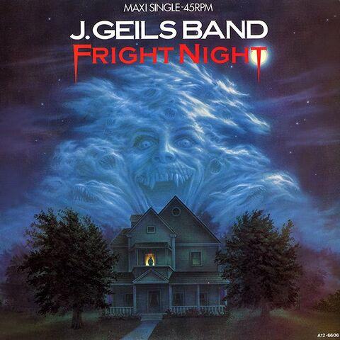File:J Geils Band Fright Night Netherlands 12 inch single 01.jpeg