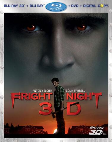 File:Fright-night-3d-bluray-1-.jpg
