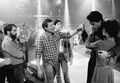 Fright Night 1985 Tom Holland William Ragsdale Chris Sarandon Amanda Bearse.jpg
