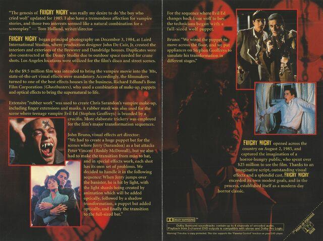 File:Fright Night 1985 DVD Insert 02 Back.jpg