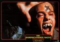 Fright Night 1985 German Lobby Card 05.jpg