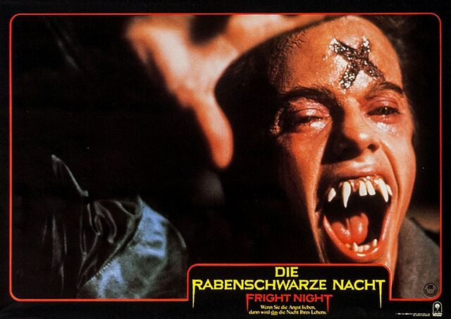 File:Fright Night 1985 German Lobby Card 05.jpg