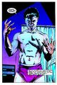 Fright Night Comics Jerry Dandrige.jpg