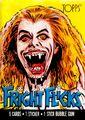 Topps Fright Flicks Fright Night 1985 Amanda Bearse Package.jpg