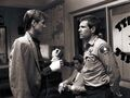 Psycho II Anthony Perkins and Tom Holland.jpg
