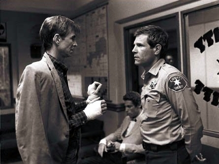 File:Psycho II Anthony Perkins and Tom Holland.jpg