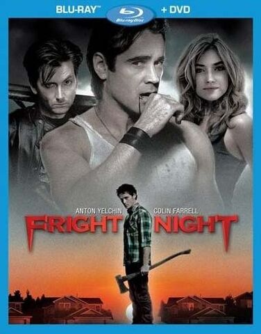 File:Fright-Night-Blu-ray-1-.jpg