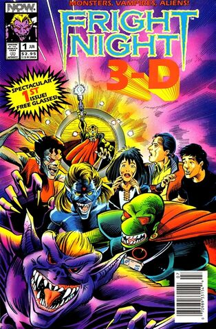 File:Fright Night the Comic Series 3-D 01.jpg