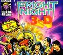 Fright Night 3-D Special