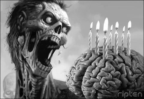 File:Skull with brains.jpg