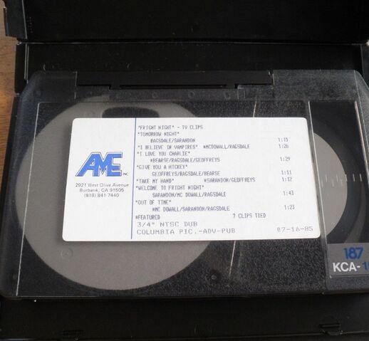 File:Fright Night 1985 umatic video 1.JPG