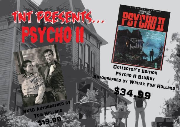 File:TnT Presents Psycho II.jpg