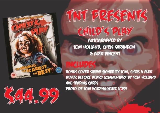 File:TnT Presents Child's Play ad.jpg