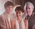 Fright Night 1985 William Ragsdale Amanda Bearse Roddy McDowall.jpg