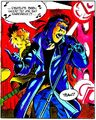 Fright Night Comics Evil Ed Sings.jpg