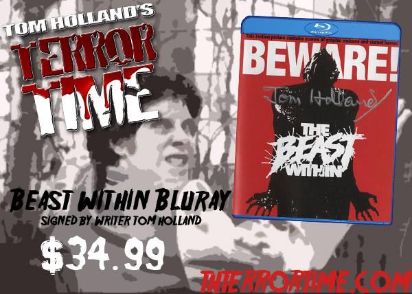 File:Terror Time - Beast Within Blu-Ray.jpg