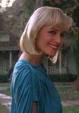 Cheryl Lane