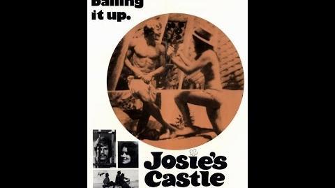 Josie's Castle (1971)