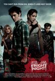 Fright Night (2011) Promotion