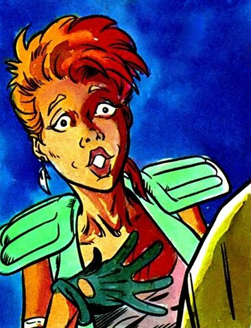 File:Fright Night Comics Donna 2.jpg