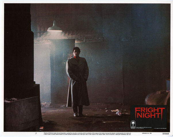 File:Fright Night Lobby Card 07 Chris Sarandon.jpg