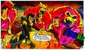 Fright Night 16 Comics Potion Motion Constance Beauregard.jpg