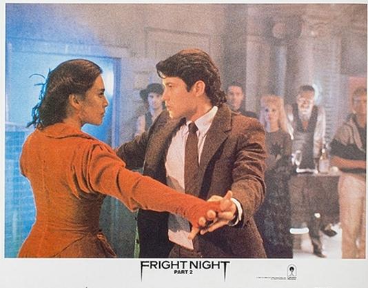File:Fright Night 2 Lobby Card 04 William Ragsdale Julie Carmen.jpg