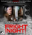 You're So Cool Brewster The Story of Fright Night - Roddy McDowall Chris Sarandon.jpg