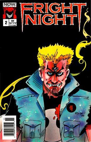 File:Fright Night the Comic Series 02.jpg