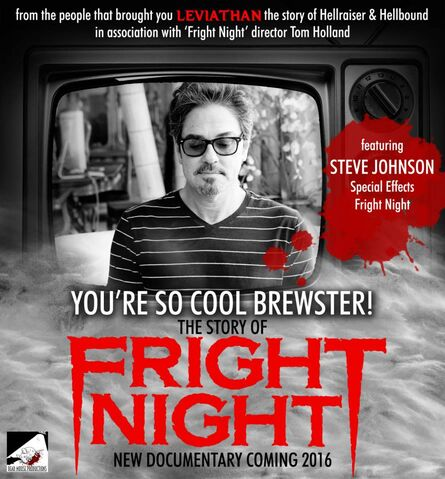 File:You're So Cool Brewster The Story of Fright Night - Steve Johnson.jpg