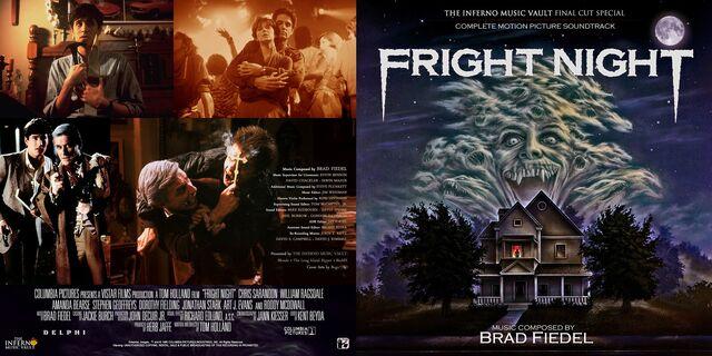 File:FrightNight V2Front Inlay.jpg