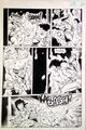Fright Night the Comic Series Art Neil Vokes 12 P22 Theseus and the Minotaur.JPG