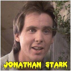 JonathanStark