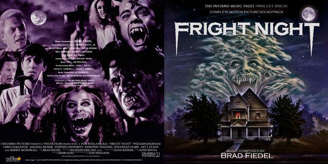 File:Fright Night Bootleg 01 Cover.jpg