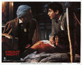 Fright Night Lobby Card 01 Roddy McDowall William Ragsdale.jpg