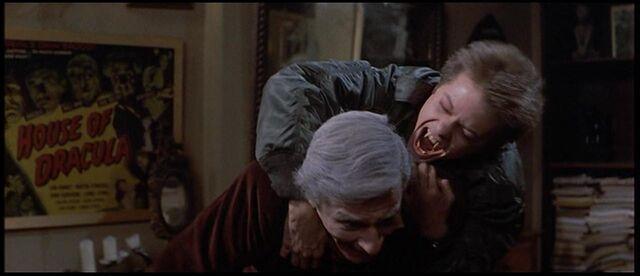 File:Evil tries to bit Peter.jpg