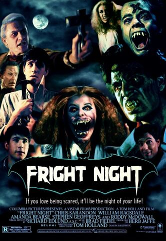File:Fright Night Poster fan collage.jpg