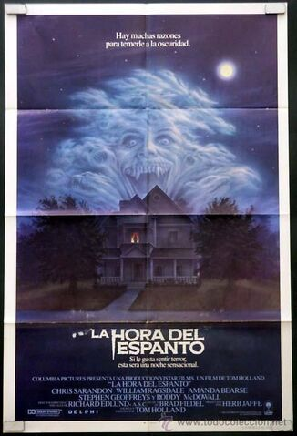 File:Fright Night 1985 Mexico Poster.jpg