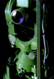 SurveyGear110