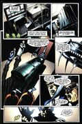 Issue6P17