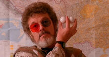 DrJacoby