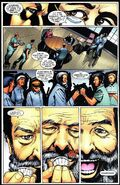 Issue6P08
