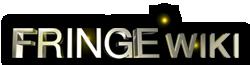 Fringe Wiki wordmark.png